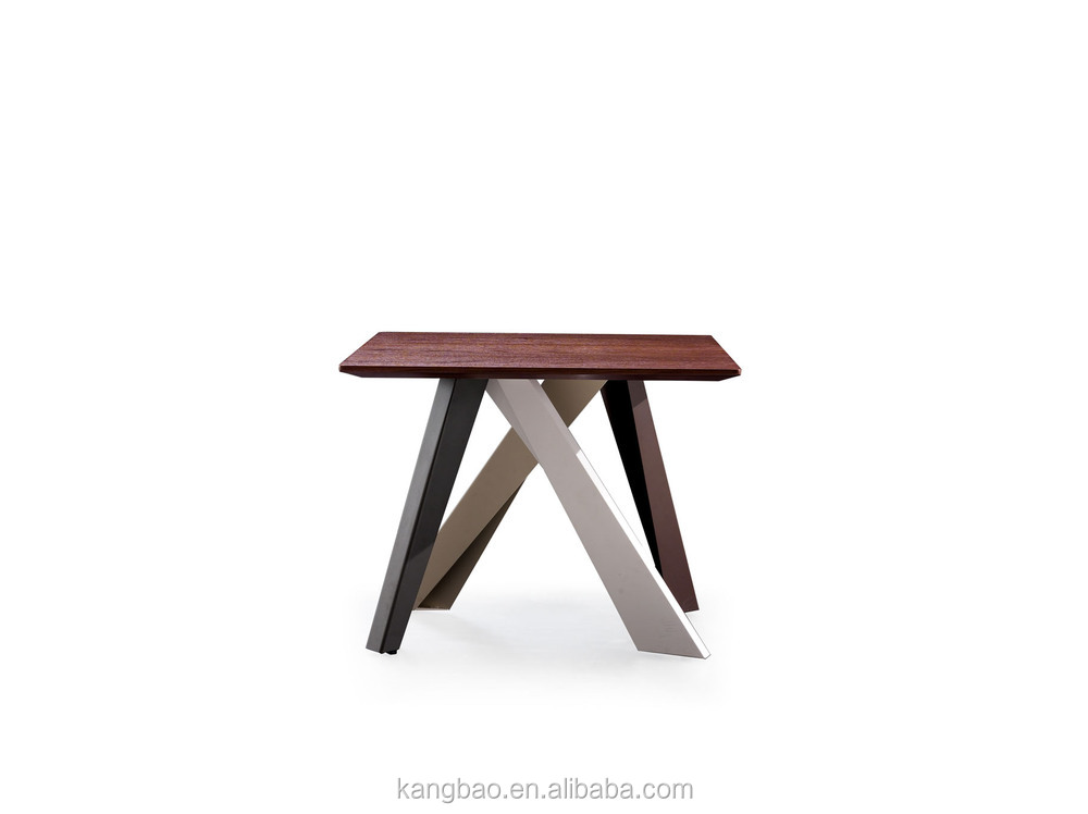 Kangbao Wooden Long Modern Dining Room Furniture Table Buy Long Modern Dini