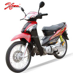 Cheap China Motorcycle TOP Quality 110CC Motorcycle 110cc Cub Motorcycle 110cc Motorbike for sale Asia 110