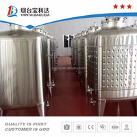 100l Micro Brewing Equipment