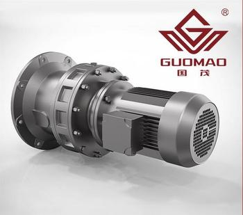 Cycloidal Gearbox Speed Reducer manufacturers
