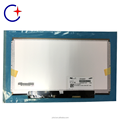 laptopscreen 13.3 slim 40pin LTN133AT27