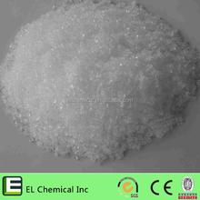 Solid/powder/liquid sodium silicate solution price