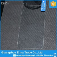 Top Quality 9h 2.5d 4.5 Inch Universal Tempered Glass Screen Protector for Mobile Phone