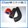 Inflation Packer Hose / Inflation Rubber Packer for coal mine