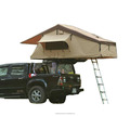 4x4 Offroad Camping Car AccessoriesAcces Roof Top Tent