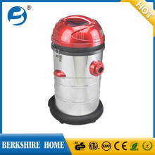Wet and Dry Cyclonic Vacuum Cleaner Cordless Pool Window Backpack Water Filtration Steam Industrial Car Robot Vacuum Cleaner