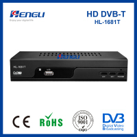 high quanlity chinese porn hd to dvb-t converter satellite rece draco dvb-t set top box