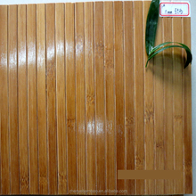 ZY-QF01 Bamboo Wallpaper for Decoration Bamboo Wallcovering Bamboo Rolls in Cheap Price!!