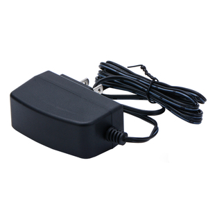 Charger input 220v output 12v UL CE GS approved ITE dc 12v 1a 12w ac to dc switching power supply