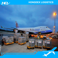 cheapest shipping from china to egypt air freight shenzhen az