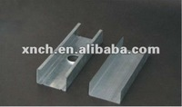 High quality drywall structural steel stud