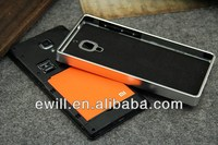 FOR XIAOMI HONGMI HTM M1 leather flip case