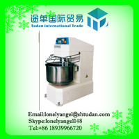 food machine/automatic double speed dough mixer/machine