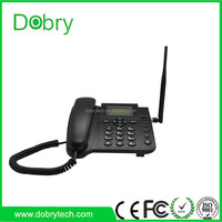 Environmental Analog Cordless Phone Type Huawei gsm cordless fixed phone
