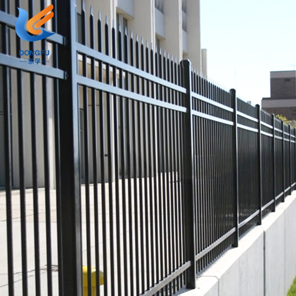 Buy Cheap and Low Price philippines gates and fences of 2016 ...