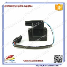 27301-32820 Ignition Coil For HYUNDAI Car Parts Use for HYUNDAI STAREX MPV