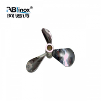 Chinese Casting Suppliers Stainless Steel Precision