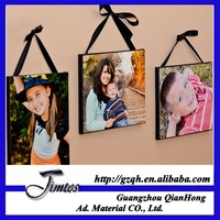 Digital printing indoor decoration canvas wall art