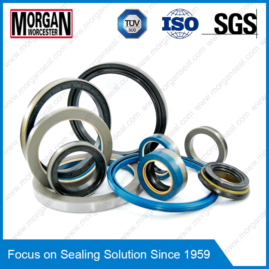 morgan oil seal cross reference/high quality rubber oil seal