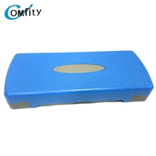 Stepping Exercise Equipment Cheap Fitness Aerobic Step Board