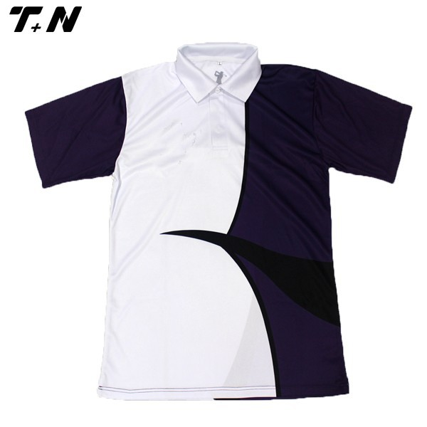 Wholesale printing custom cheap polo shirt buy wholesale for Where to buy polo shirts cheap