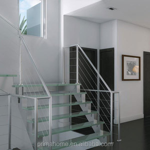L Shaped Staircase Rails, L Shaped Staircase Rails Suppliers And  Manufacturers At Alibaba.com