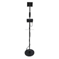 High Quality Particular design Deep Earth Waterproof Underground Metal Detector