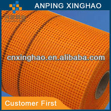 Inquiry Fiberglass Mesh Send Email Directly to janifer@xh8.cc