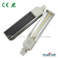 CE&Rohs approved 1100lm smd5630 9w 12w 15w e27 led bulb