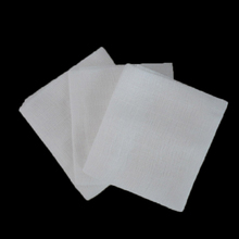 Wholesale Medical Gauze Pad Sponge Supplier