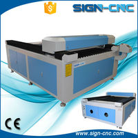 1325 cnc laser cutting machine price