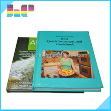 Best book printing for sale print hardcover books overseas
