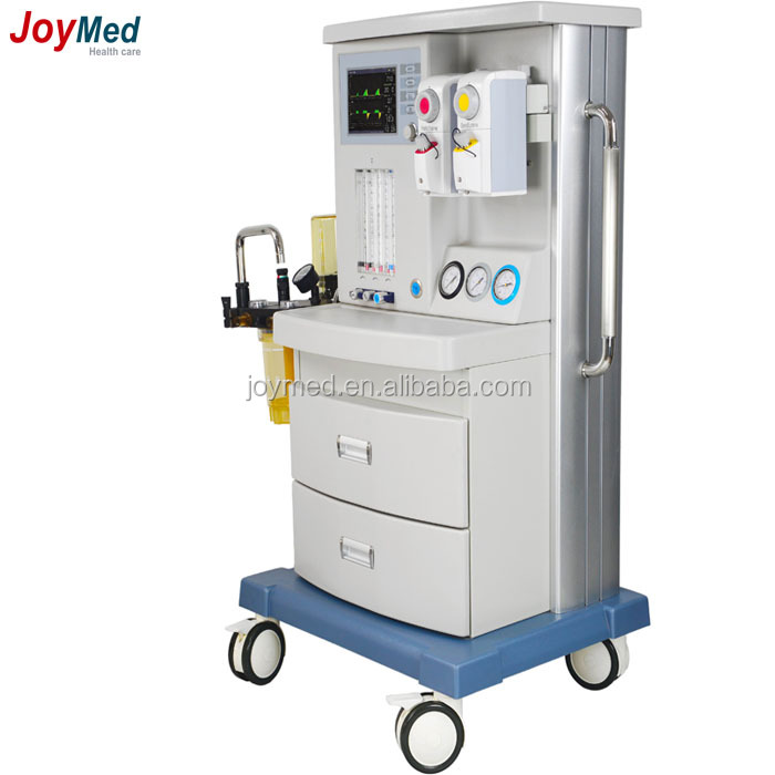 JM-580 medical Anesthesia machine equipment
