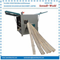 multi rip saw,multiple saw machine,multi blade saw machine