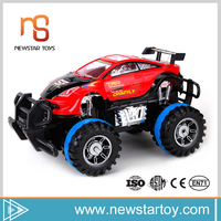 High Quality Toys Hobbies Flexible Drift