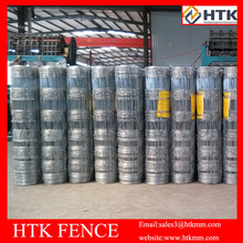 Hinge joint knot field fence mesh for animals,Lawn Fence,Sheep yards fence