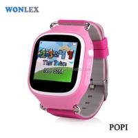 latest worldwide use setracker gps smart watch review for kids