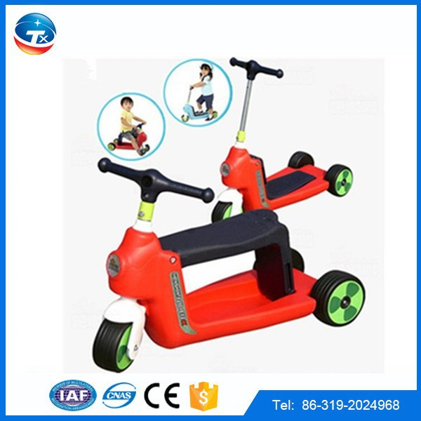 2016 Most Popular toys r us kids scooter/kids snow scooter/kids wiggle scooter