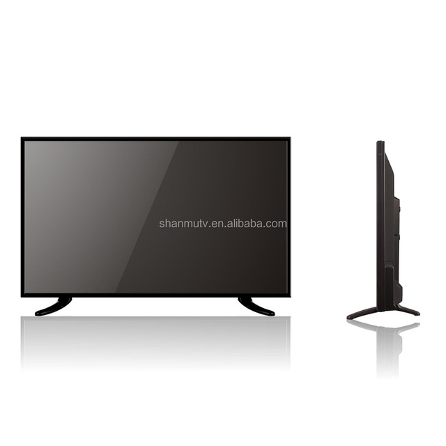 32/39/43/50'' inch FHD/UHD LED TV SMART USB TV