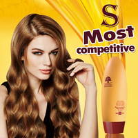 Cosmetics make your own brand chinese herbal hair shampoo anti hair loss