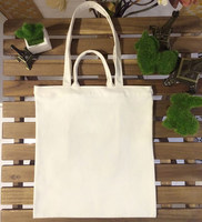 2018 new style fashion shopping bag with tote.