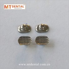 MTDENTAL hot items dental instruments Orthodontic lingual button