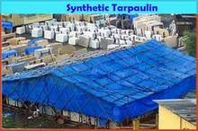 pe tarpaulin in roll finished size or cut size ldpe tarpaulin sheet