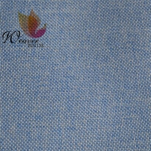 600D Cation Dance Dragon cloth Oxford cloth Thickening of abrasive cloth