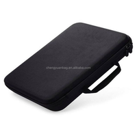Hign quality hidden camera case for gopros he ro 4, action camera