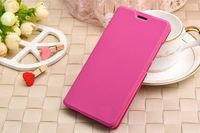 New arrival PU leather cell phone case for xiaomi max phone case