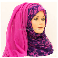 Fashion Accessories Hijab Muslim Dress Dresses