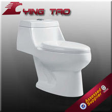 ceramic model with self-cleantoilet cheap italian toilet ceramic one piece toilet watermark