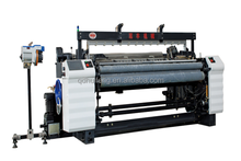 air jet power loom hot sale in india