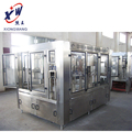bottle filling line soft drink filler cola filling machine